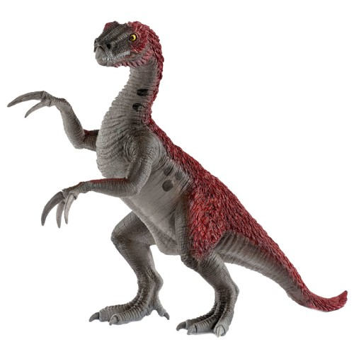SCHLEICH 15021 Dinosaurs Agustinia